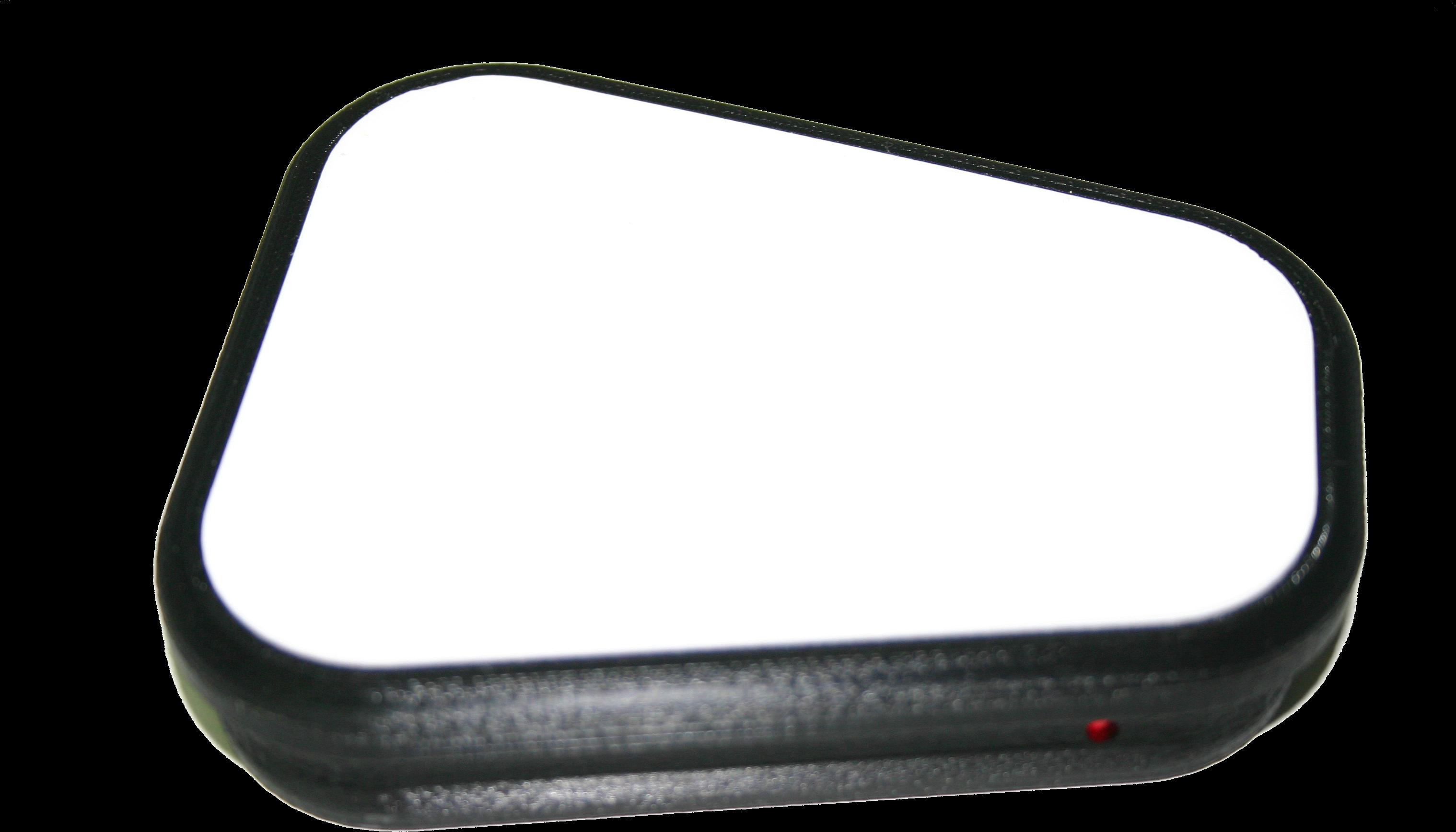 báscula de alimentos que se conecta vía Bluetooth